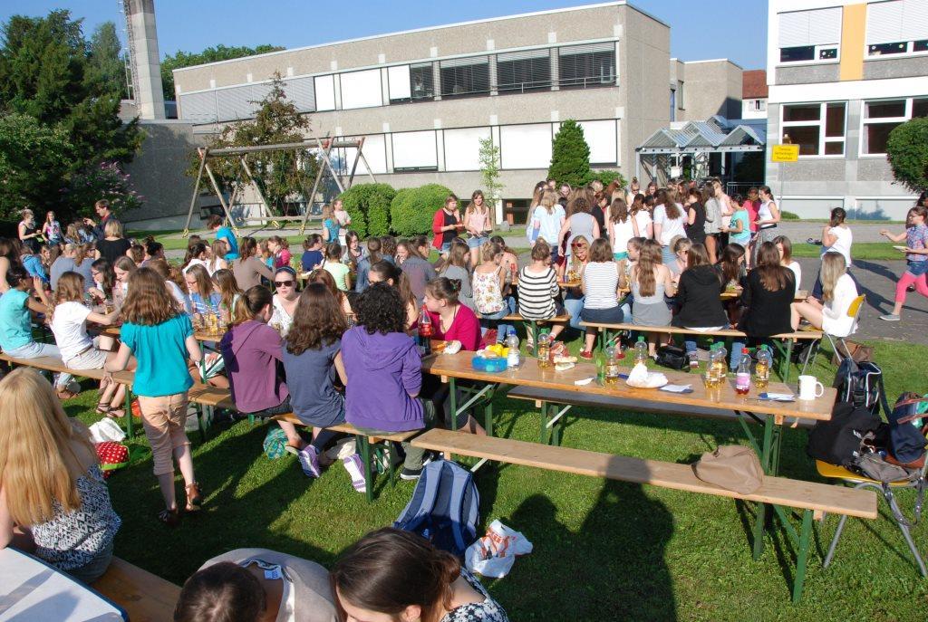 Museum Ravensburger feiert 5. Geburtstag | RV-NEWS